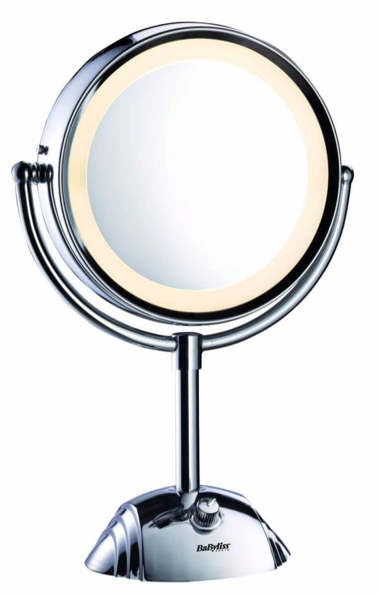 specchio-da-tavolo-make-up-4