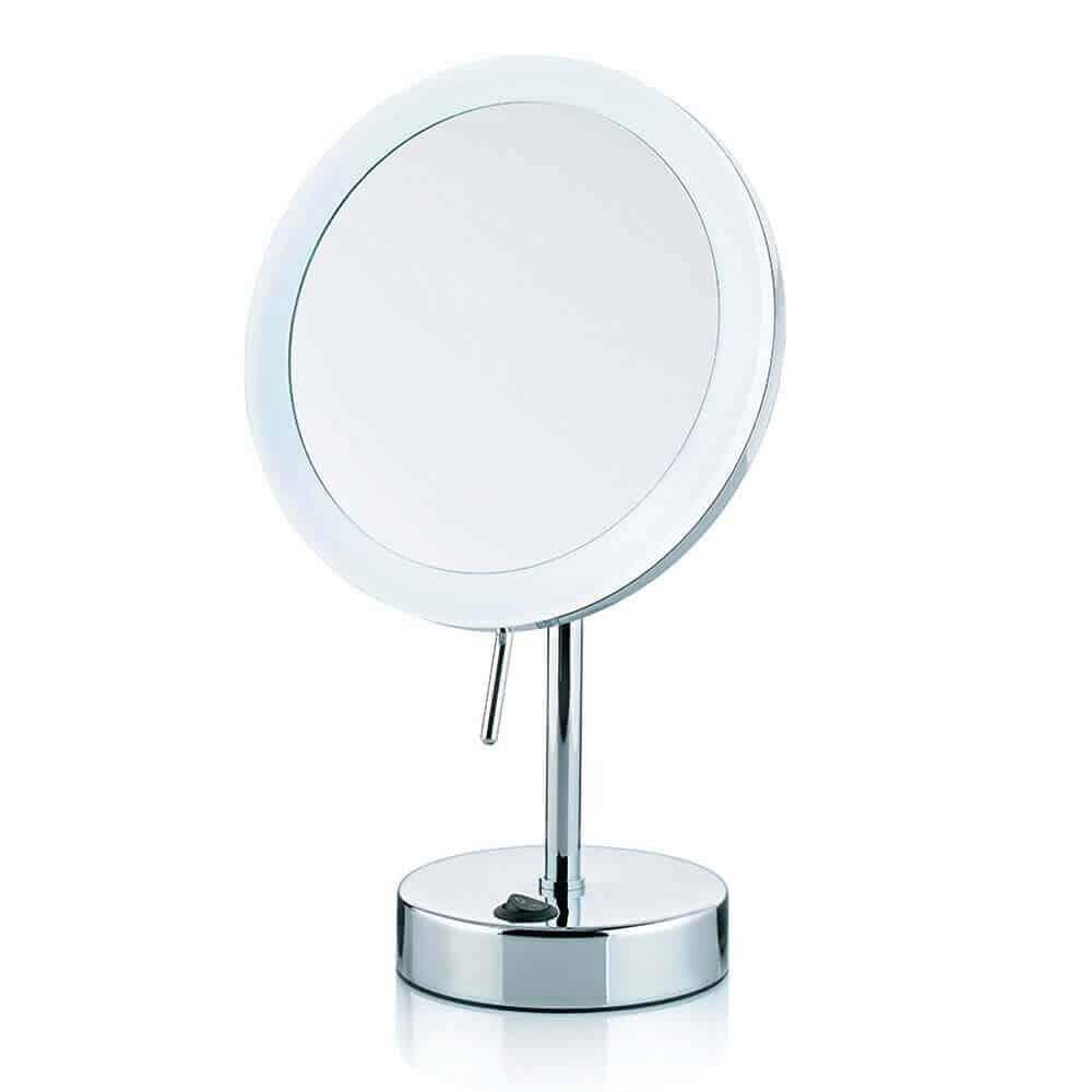 specchio-da-trucco-9