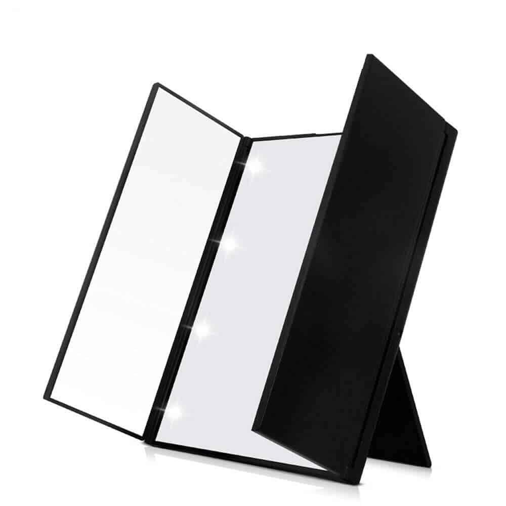 specchio-portatile-make-up-5