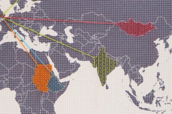 kit-punto-croce-mappa-mondo-1s