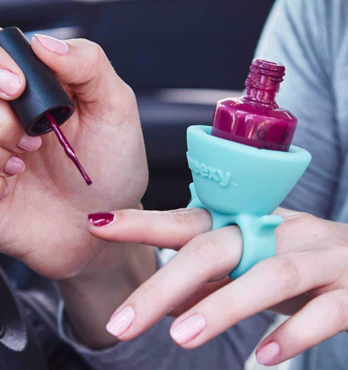 Accessori per la manicure e pedicure