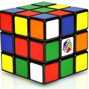 Cubo di Kubric iconic