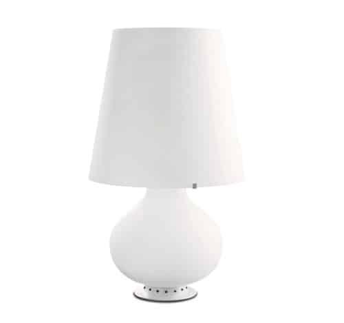 Lampada Fontana arte icona del design da regalare
