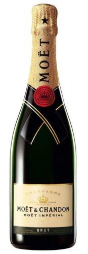 moet chandon champagne iconic