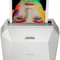 stampante istantanea portatile