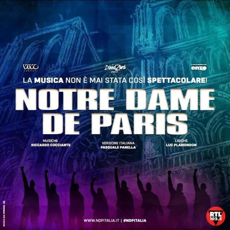 Notre-Dame-de-Paris-biglietti-musical