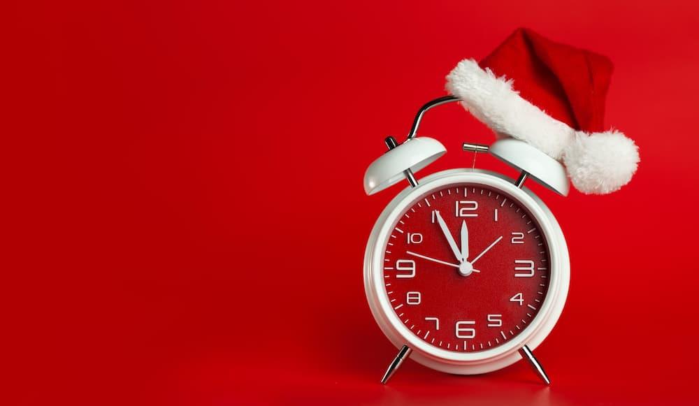 Regali di Natale last minute - ultim'ora